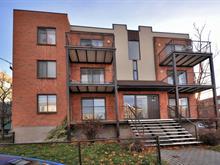 Condo à vendre à Lachine (Montréal), Montréal (Île), 875, Rue  Saint-Louis, app. 202, 15095683 - Centris