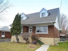 House for sale in Montréal-Nord (Montréal), Montréal (Island), 11290, Avenue des Récollets, 25098280 - Centris