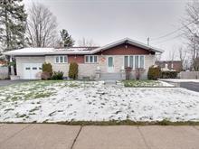 Maison à vendre à Trois-Rivières, Mauricie, 604, Rue  Corbin, 21953195 - Centris