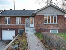 Maison à vendre à Côte-Saint-Luc, Montréal (Île), 5718, Avenue  Wentworth, 22101930 - Centris