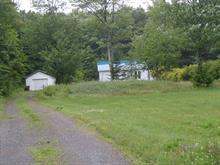 House for sale in Sainte-Catherine-de-la-Jacques-Cartier, Capitale-Nationale, 2833, Route de Fossambault, 10094747 - Centris