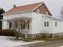 Maison à vendre à Roberval, Saguenay/Lac-Saint-Jean, 2450, Rue  Saint-Dominique, 20551698 - Centris