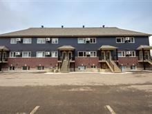 Condo for sale in Chicoutimi (Saguenay), Saguenay/Lac-Saint-Jean, 1217, Rue  Germain, 14253656 - Centris