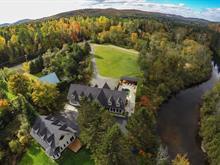 Maison à vendre à Saint-Mathieu-du-Parc, Mauricie, 41, Chemin du Pont-Couvert, 12063266 - Centris