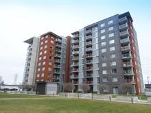 Condo à vendre à Saint-Léonard (Montréal), Montréal (Île), 4740, Rue  Jean-Talon Est, app. 860, 24339104 - Centris