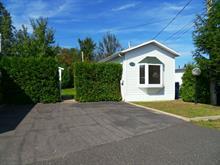 Maison mobile à vendre à Trois-Rivières, Mauricie, 78, Rue  Baribeau, 25169047 - Centris