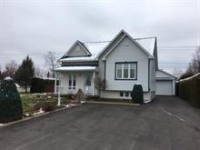 House for sale in Notre-Dame-des-Prairies, Lanaudière, 122, Avenue des Cormiers, 9384975 - Centris