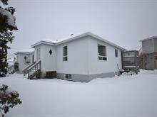 Maison à vendre à Val-d'Or, Abitibi-Témiscamingue, 138, Avenue  Lasalle, 15165904 - Centris