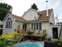 House for rent in Villeray/Saint-Michel/Parc-Extension (Montréal), Montréal (Island), 7270, 10e Avenue, 21970221 - Centris