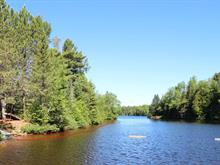 Lot for sale in Notre-Dame-de-la-Merci, Lanaudière, Chemin des Roselins, 13757053 - Centris