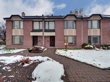 Townhouse for sale in Beaconsfield, Montréal (Island), 75, Avenue  Elm, apt. 19, 21116606 - Centris
