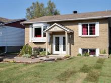 Maison à vendre à Charlemagne, Lanaudière, 288, Rue de la Presqu'île, 10232958 - Centris