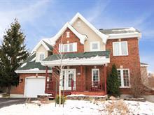 Maison à vendre à Hull (Gatineau), Outaouais, 70, Rue du Frimas, 16084654 - Centris