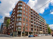 Condo / Appartement à louer à Le Sud-Ouest (Montréal), Montréal (Île), 225, Rue de la Montagne, app. 412, 28615683 - Centris