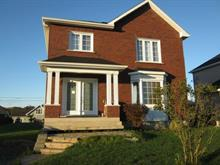 Maison à vendre à Saint-Augustin-de-Desmaures, Capitale-Nationale, 188, Rue  Joseph-Dugal, 21962229 - Centris