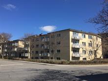 Condo / Appartement à louer à Côte-Saint-Luc, Montréal (Île), 5455, Avenue  Cranbrooke, app. 208, 14902032 - Centris