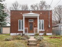 House for sale in Mercier/Hochelaga-Maisonneuve (Montréal), Montréal (Island), 5134, Rue  Pierre-Tétreault, 25869650 - Centris