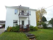 Duplex for sale in Alma, Saguenay/Lac-Saint-Jean, 510 - 514, Rue  Bergeron Ouest, 21694699 - Centris