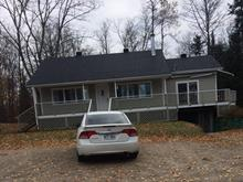 House for sale in Rivière-Rouge, Laurentides, 3859, Chemin du Lac-Jaune, 15569212 - Centris