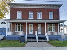 Maison à louer à Desjardins (Lévis), Chaudière-Appalaches, 152, Rue  Wolfe, 27919718 - Centris