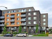 Condo for sale in Montréal-Nord (Montréal), Montréal (Island), 6715, boulevard  Maurice-Duplessis, apt. 406, 18520315 - Centris