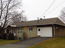 House for sale in Les Chutes-de-la-Chaudière-Ouest (Lévis), Chaudière-Appalaches, 139, Rue  Germaine-Bibeau, 28542316 - Centris
