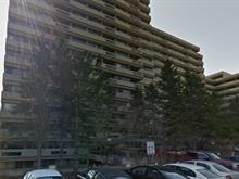 Condo / Appartement à louer à La Cité-Limoilou (Québec), Capitale-Nationale, 8, Rue des Jardins-Mérici, app. 307, 23426717 - Centris