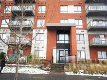 Condo / Apartment for rent in Chomedey (Laval), Laval, 1920, boulevard du Souvenir, apt. 309, 24104859 - Centris