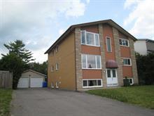 Triplex for sale in Hull (Gatineau), Outaouais, 60, boulevard du Mont-Bleu, 12962056 - Centris