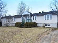 House for sale in Saint-Lin/Laurentides, Lanaudière, 33, Rue  Claveau, 17298879 - Centris