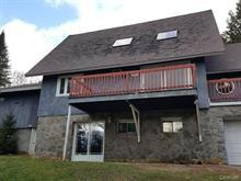 House for sale in Saint-Faustin/Lac-Carré, Laurentides, 933, Rue  Saint-Faustin, 21557185 - Centris
