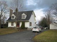 House for sale in Saint-Charles-sur-Richelieu, Montérégie, 100, Croissant  L'Heureux, 27363780 - Centris