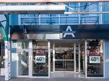 Triplex for sale in Rosemont/La Petite-Patrie (Montréal), Montréal (Island), 6604 - 6606, Rue  Saint-Hubert, 9677737 - Centris