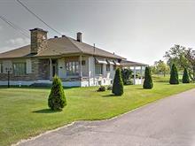 Maison à vendre à Saint-Isidore, Chaudière-Appalaches, 276, Route du Vieux-Moulin, 11501889 - Centris