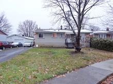 House for sale in Terrebonne (Terrebonne), Lanaudière, 578, Rue du Curé-Cloutier, 20010850 - Centris