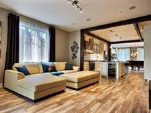 Duplex à vendre à Carignan, Montérégie, 2338A, Rue  Gertrude, 16770775 - Centris