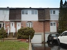 House for sale in Dollard-Des Ormeaux, Montréal (Island), 4449, Rue  Jolicoeur, 9888003 - Centris