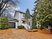Maison à vendre à L'Île-Perrot, Montérégie, 65, 27e Avenue, 18968047 - Centris