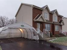 Maison à vendre à Saint-Jérôme, Laurentides, 698, 36e Avenue, 20434056 - Centris