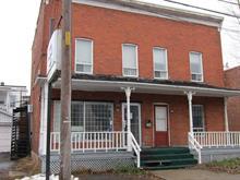 Duplex for sale in Saint-Jean-sur-Richelieu, Montérégie, 392 - 394, Rue  Mercier, 25679416 - Centris