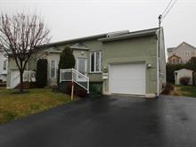 House for sale in Magog, Estrie, 836, Rue du Moulin, 26086691 - Centris