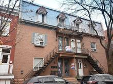 Condo à vendre à Le Plateau-Mont-Royal (Montréal), Montréal (Île), 3729, Avenue  Coloniale, 27511092 - Centris