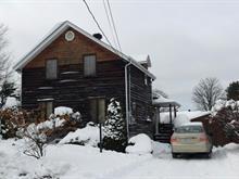 House for sale in Maniwaki, Outaouais, 264, Rue  Hill, 18623197 - Centris