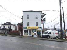 Quadruplex à vendre à Jacques-Cartier (Sherbrooke), Estrie, 1067 - 1069, Rue  Galt Ouest, 23119582 - Centris