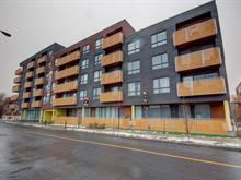 Condo for sale in Rosemont/La Petite-Patrie (Montréal), Montréal (Island), 2365, Rue des Carrières, apt. 205, 12720299 - Centris