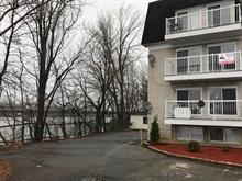 Condo for sale in L'Île-Bizard/Sainte-Geneviève (Montréal), Montréal (Island), 297, Rue du Pont (Sainte-Geneviève), apt. 8, 16565891 - Centris
