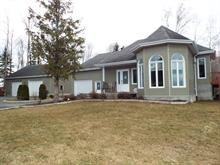 House for sale in Sayabec, Bas-Saint-Laurent, 1, Chemin  Tremblay, 14160772 - Centris