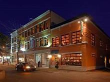 Bâtisse commerciale à vendre à Le Plateau-Mont-Royal (Montréal), Montréal (Île), 411, Avenue  Duluth Est, 17252636 - Centris