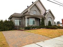 House for sale in Drummondville, Centre-du-Québec, 245, Rue  Cormier, 26284052 - Centris
