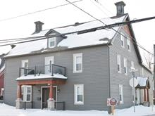 4plex for sale in Sainte-Madeleine, Montérégie, 700 - 710, Rue  Saint-Simon, 20128096 - Centris